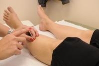 acupuncture-1698832_640