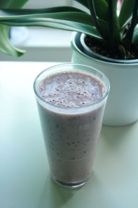smoothie-642125_1280