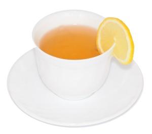tea-428307_1280