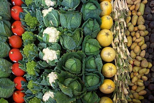 vegetables-1736170__340